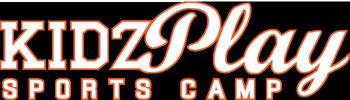 KidzPlay Sports Camp at Wilshire Avenue Community Church