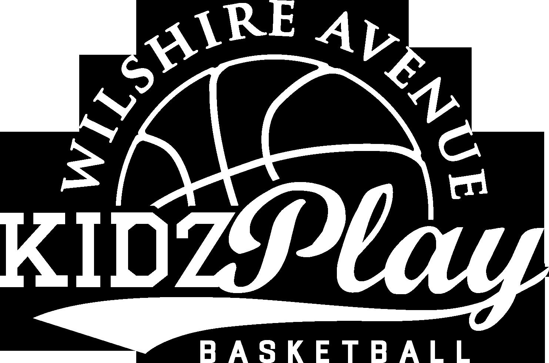 KidzPlay Basketball - Wilshire Avenue Community Church