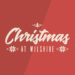 Christmas at Wilshire - Wilshire Avenue Community Church