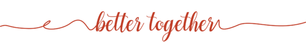 Better Together at Wilshire Avenue Community Church, Fullerton